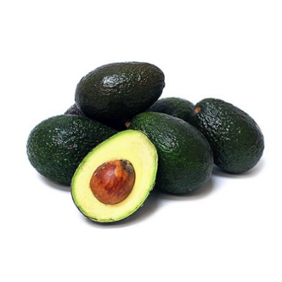 avocado-hass-bio